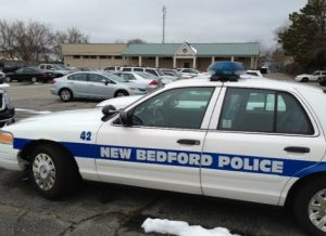 New Bedford Car Accident Attorney