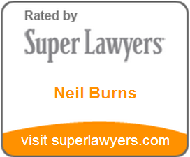 Super Lawyers Button 2.1