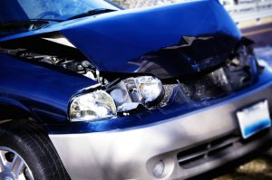 Cambridge Car Accident Lawyer