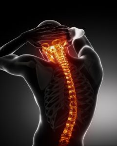 Chiropractors & Personal Injury Lawyer