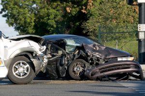 Boston Car Accident Lawyer