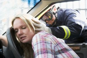 Narcotics Car Accident Lawyer