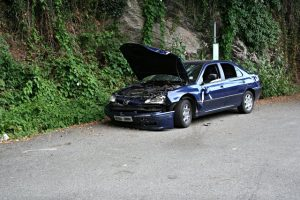 Mechanical Failure Accident Lawyer