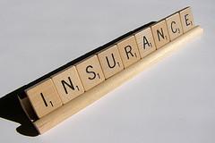 Insurance Lawyer