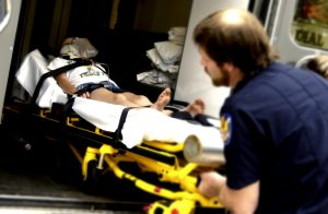 Boston Wrongful Death Laywer